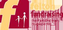 Felton Fundraising